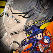 Icon Fire Emblem Heroes