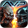 APKlikasi Android: AVP: Evolution +data for Android