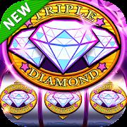 JackpotMania Slots: 777 Casino 1.11.0