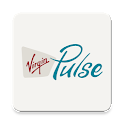 Virgin Pulse icon