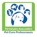 Pet Expo 2015 icon