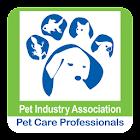 Pet Expo 2015 icon