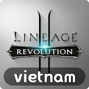 Lineage2 Revolution Vietnam Mod Cho Android