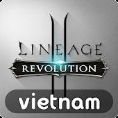 Tải Lineage2 Revolution Vietnam APK