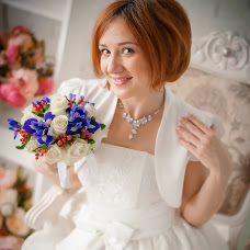 Wedding photographer Mariya Shatalina (MariShatalina). Photo of 24.04.2015