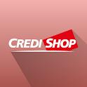 Cartões Credishop - 20 anos icon