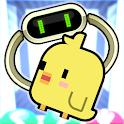 Pocket Claw icon
