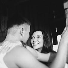 Wedding photographer Aleksandr Tokarev (aTokarev). Photo of 20.09.2014