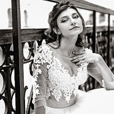 Vestuvių fotografas Vitaliy Shupilov (vashupilov). Nuotrauka 23.08.2019