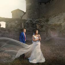 Wedding photographer Aleksandr Tverdokhleb (iceSS). Photo of 11.09.2015