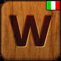 Wlux it icon