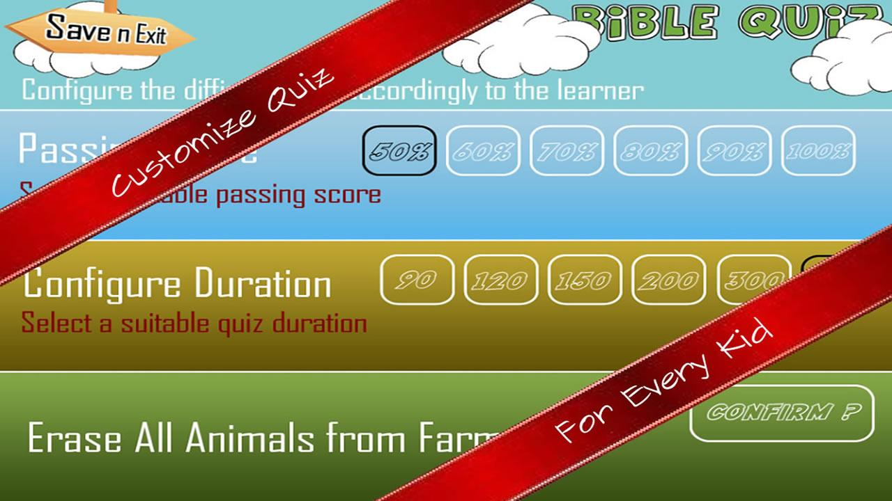 bible quiz for christian kids android apps on google play