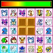 Pikachu động vật Mod