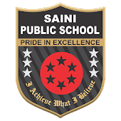 SPS Parent Portal