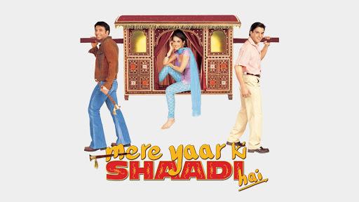 Love Hai Yaar Accept It songs mp3 download