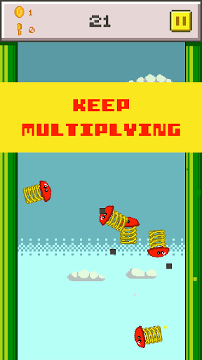 Boing It! android2mod screenshots 6