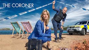 The Coroner thumbnail
