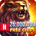Casino Slot Machines - Слоты! icon