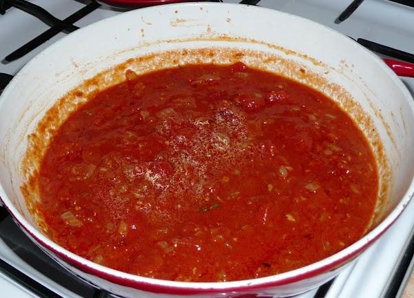Puerto Rican Mojito Sauce Recipe