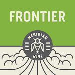Meridian Hive Frontier