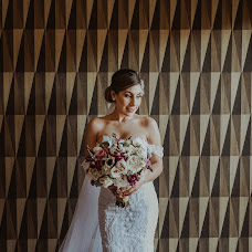 Wedding photographer Irvin Macfarland (HelloNorte). Photo of 12.04.2018