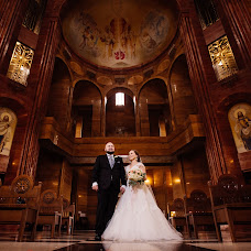 Düğün fotoğrafçısı Olga Kochetova (okochetova). 14.06.2019 fotoları