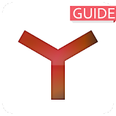 Free Yandex Browser Reference