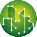 Wellness deployments icon