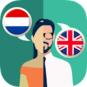 Dutch-English Translator