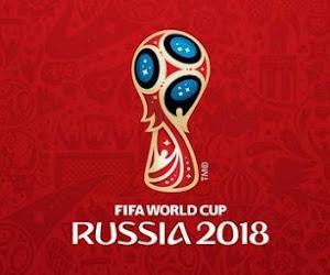 La FIFA compte deux nouveaux pays membres!