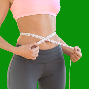 Gyors fogyás akkor is, ha nem egészséges. Szupergyors fogyás edzés