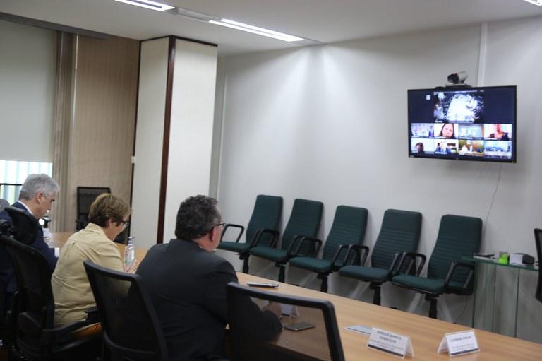 (Fonte: Governo Federal/Divulgação)