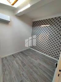 Appartement 3 pièces 26,37 m2