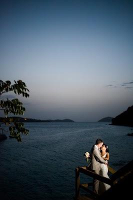 Wedding photographer David Loi (davidloi). Photo of 26.08.2015