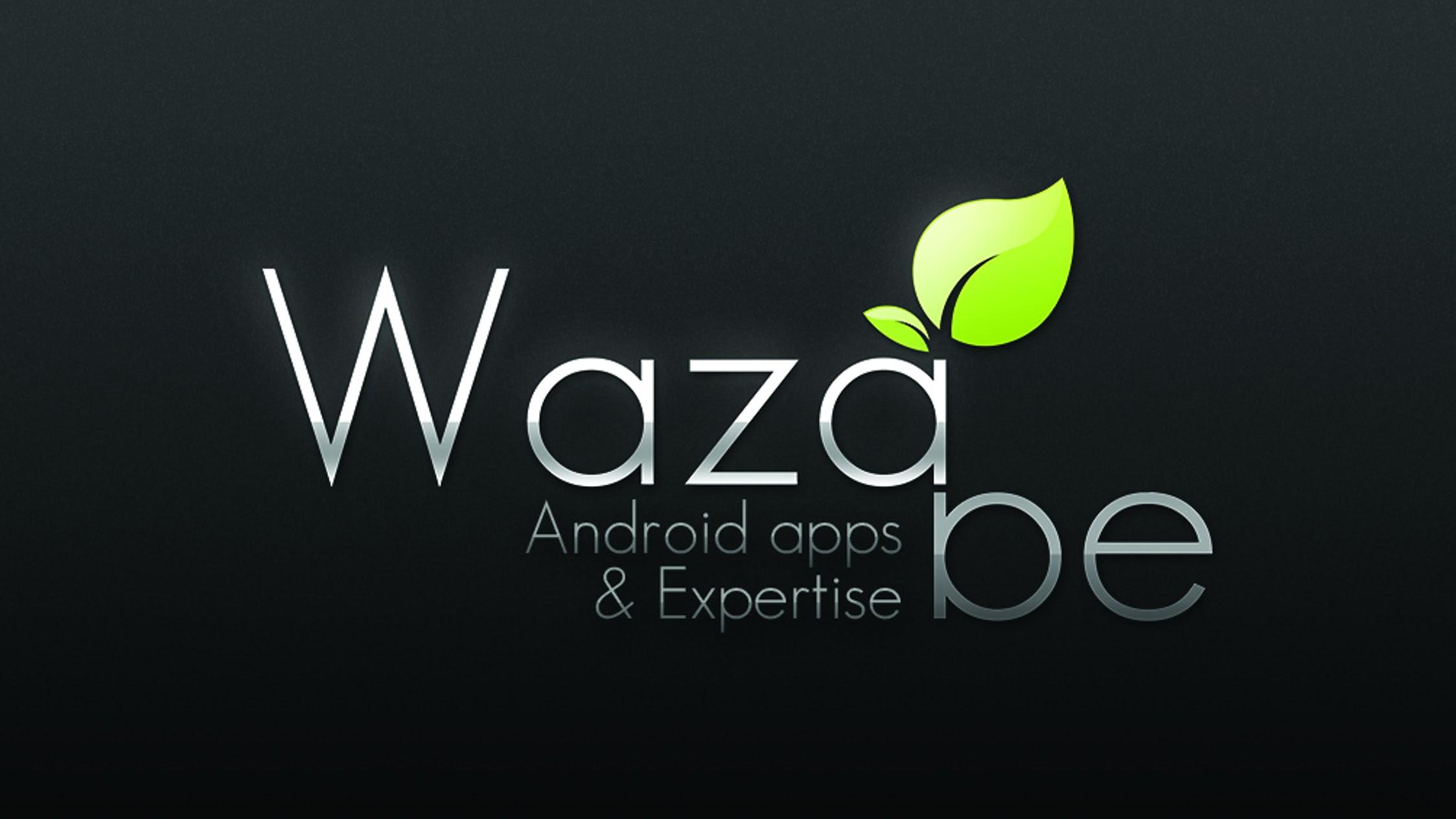 WazaBe