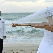 Wedding photographer Vero Photoart (verophotoart). Photo of 16.06.2015