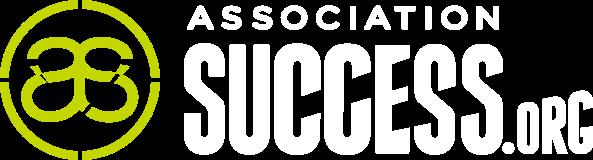 Logo Association Success