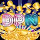 DreamPusherNeon【無料メダルゲーム】ドリームプッシャーネオン Download for PC Windows 10/8/7