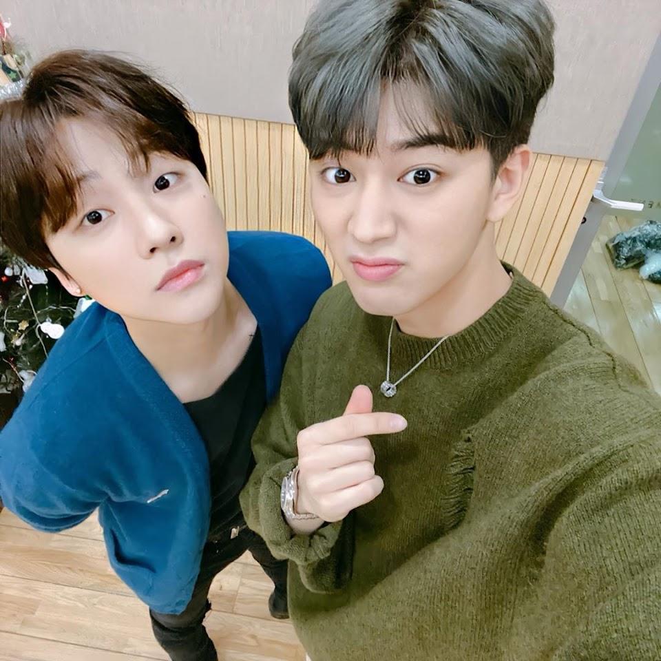 song jinhwan