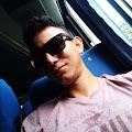 Foto de perfil de erick2775