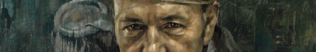 Kevin Spacey Banner