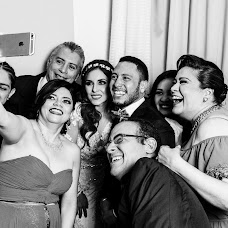 Wedding photographer Edwin Rivera lanz (R-AUDIOVISUALES). Photo of 11.03.2017
