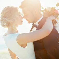 Wedding photographer Yaroslav Shuraev (YaroslavShuraev). Photo of 10.03.2015
