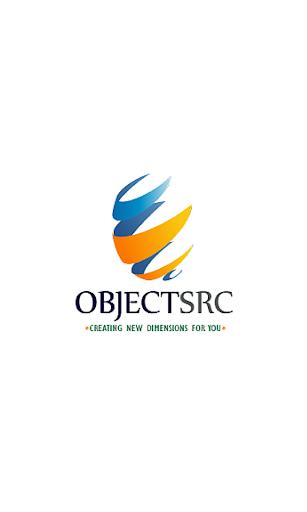 ObjectSrc
