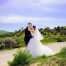 Wedding photographer Claudio Patella (claudiopatella). Photo of 12.04.2015