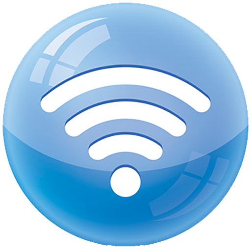 Wifi Manager Easy Connect