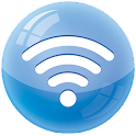 Wifi impulsionador EasyConnect icon