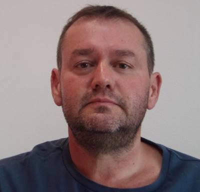 Chris Larkins, Business Unit Manager: Dell Enterprise, Tarsus