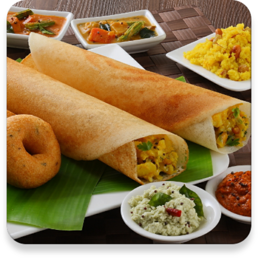 Arusuvai Recipes Tamil