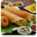 Arusuvai Recipes Tamil icon